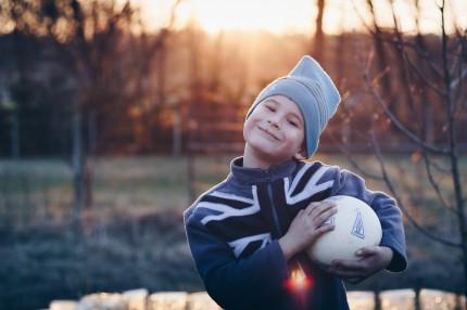 child-2920874_1280