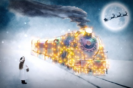 christmas-2947668_1280