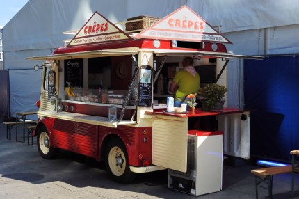 crepes-1662647_1920