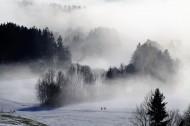 fog-3041336_1280