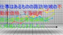 graph-3033203_12801